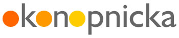 konopnicka_logo